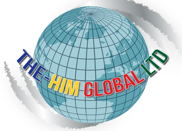 The Him Global